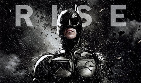 The Dark Knight Rises (2012) – IMDb