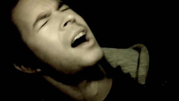 Chevelle and AWOLNATION – Bud Light Weenie Roast 2012